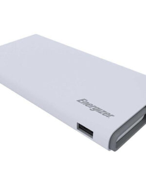 پاور بانک Energizer-POWER BANK UE 10004