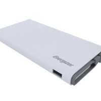 پاور بانک Energizer-POWER BANK UE10004-QC